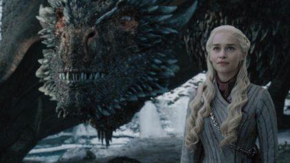 11 puntos del cuarto capítulo de la última temporada de 'Game of Thrones'
