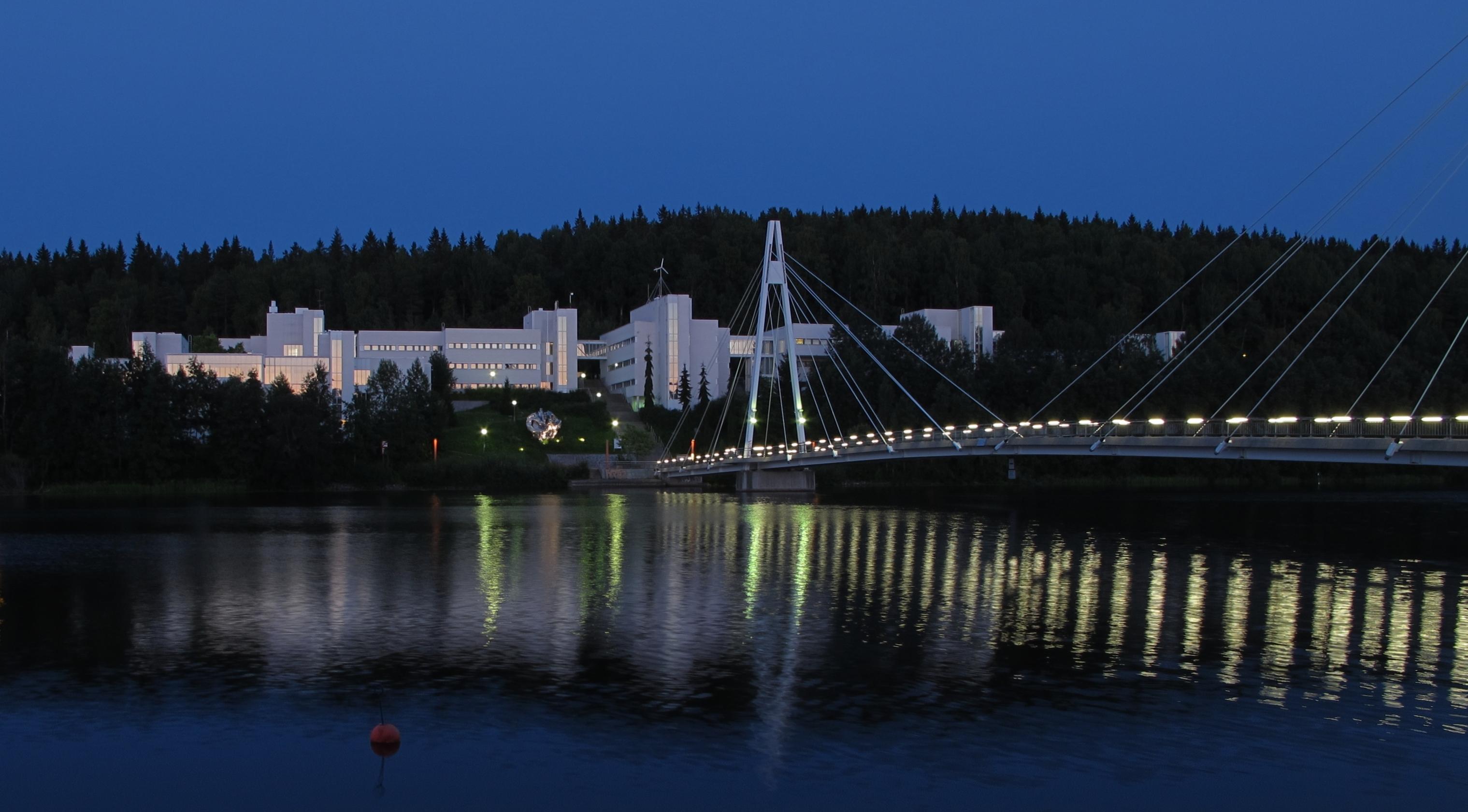 gasto público en Finlandia