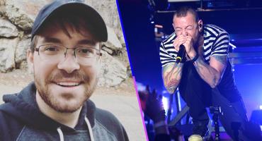 ¿Continúa la leyenda? El hijo de Chester Bennington de Linkin Park hará su debut musical