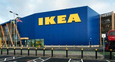 Conoce el lugar y fecha de apertura de la primera tienda de IKEA en México
