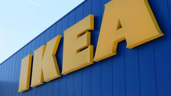 ¿Buscas chamba? IKEA está contratando gente para su tienda en México y podrías ser tú