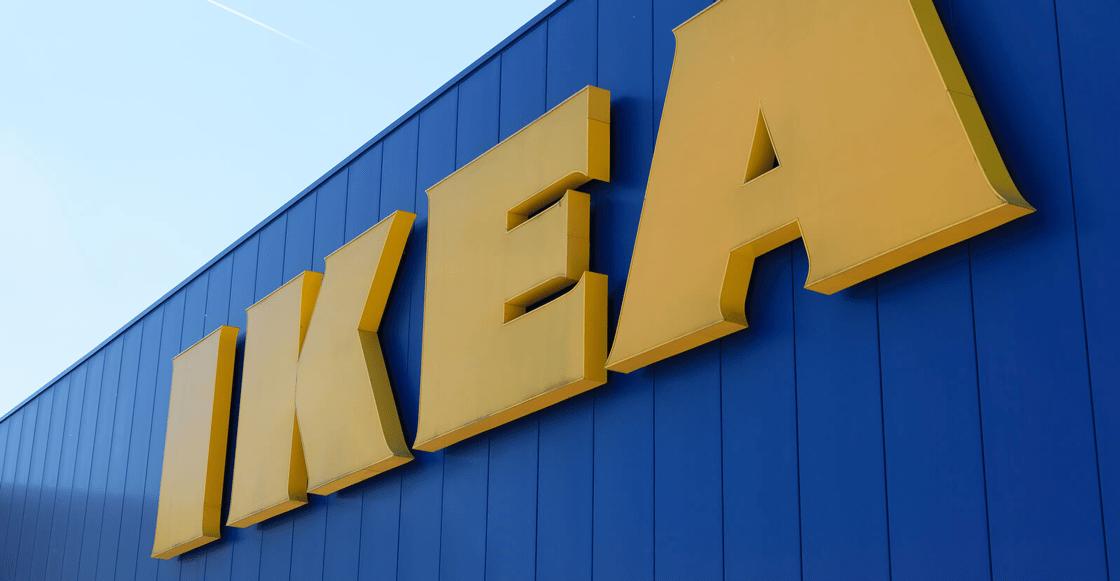 IKEA confirma su primera tienda en México