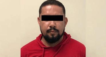 Ay, mi México: Jueza ordenó liberación del 'Cabrito' Arellano