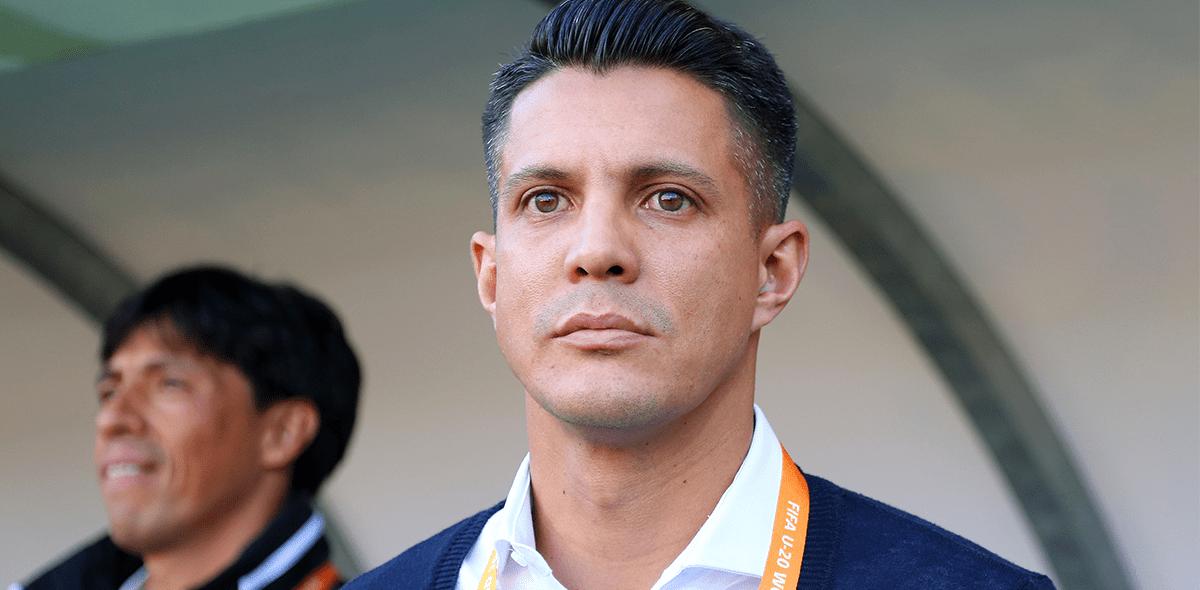 Se buscan culpables: México tuvo su peor participación en un Mundial Sub-20