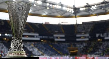 ¿Las sabías? 5 curiosidades sobre el trofeo de la Europa League