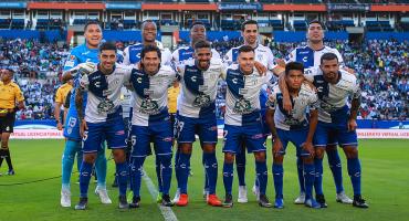 Las 3 razones por las que Pachuca puede ser campeón del Clausura 2019