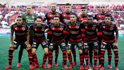 Las 3 razones por las que Xolos puede ser campeón del Clausura 2019