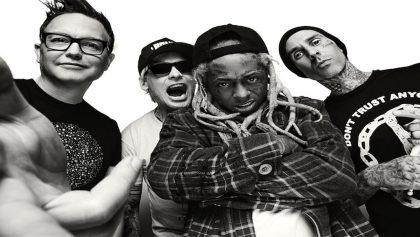 WTF?! Escucha a Lil Wayne cantando