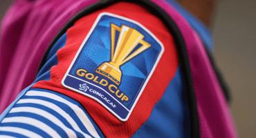 Estos son los 16 equipos que participarán en la Copa Oro 2019