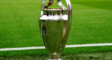 Los 22 equipos que ya calificaron a la fase de grupos de la Champions League 2019-2020
