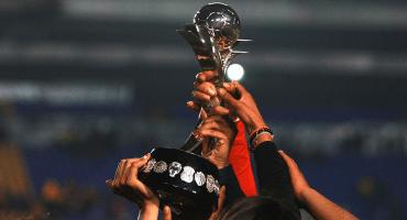 Los cambios que tendrá la Liga MX Femenil para el Apertura 2019