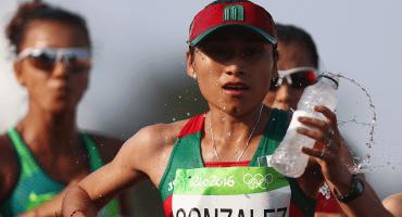 Tragedia nacional: Confirman suspensión de 4 años para Lupita González