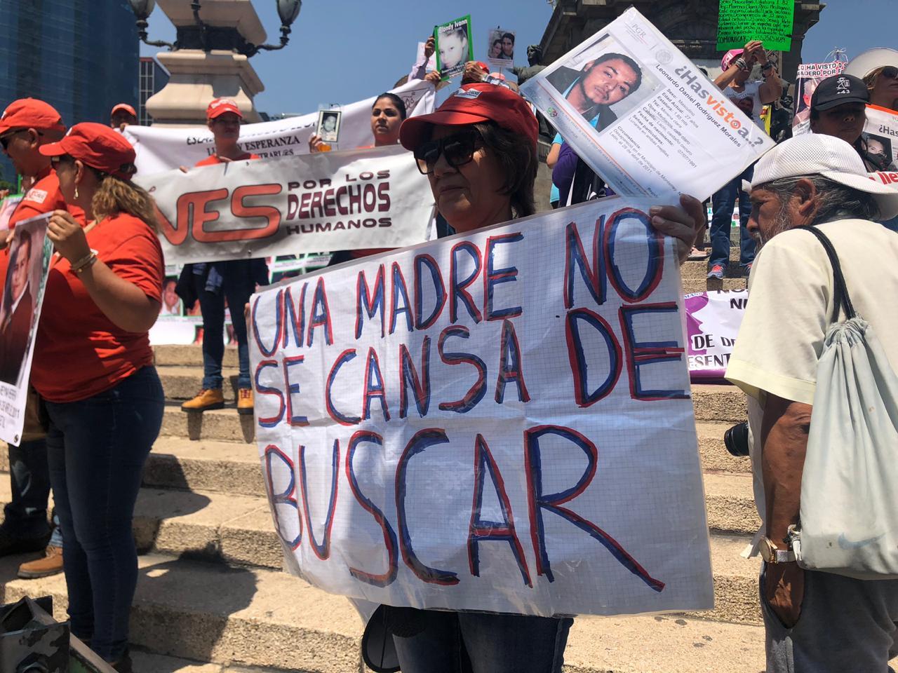 Manifestación-mamás-desaparecidos-10-mayo
