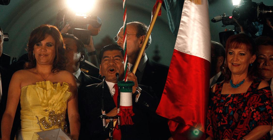 Interpol gira ficha roja en contra del 'gober precioso', Mario Marín