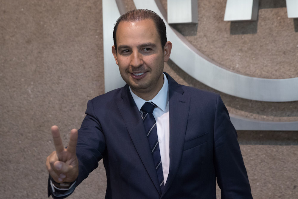 Marko-Cortés-dirigente-PAN
