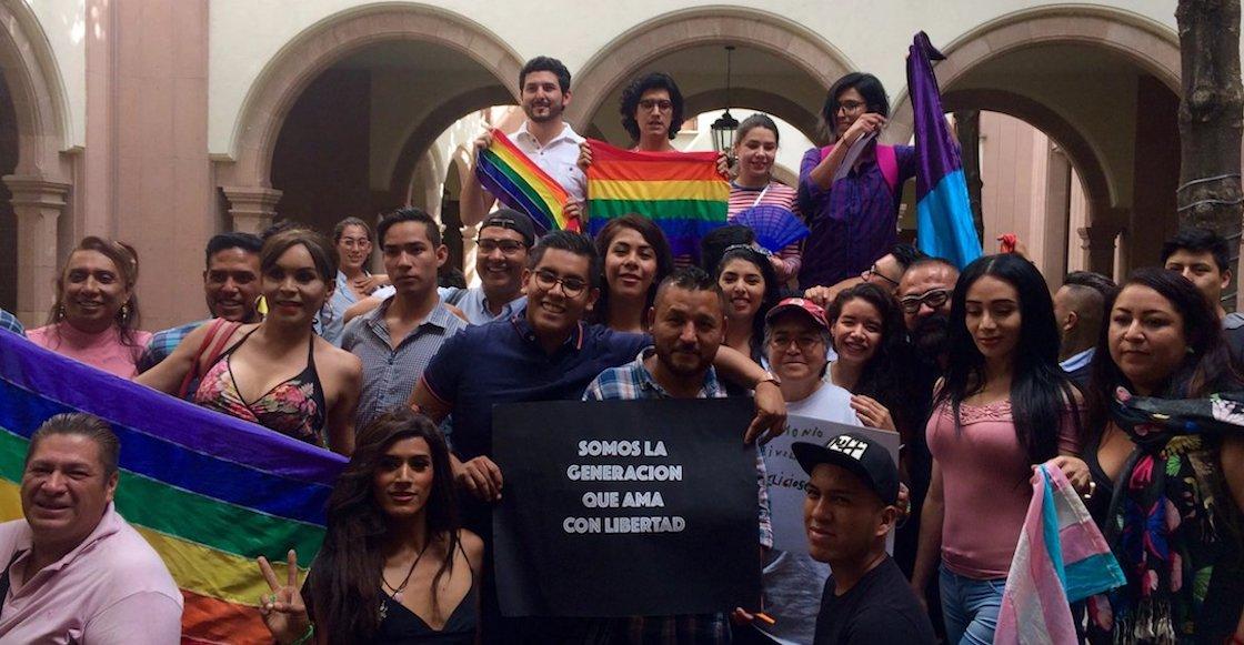 Matrimonio-igualitario-San-Luis-Potosí