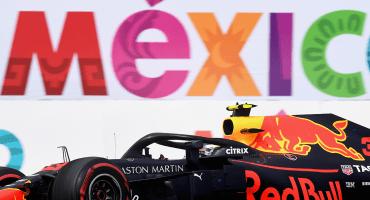¿Cuántos más, AMLO? No habrá renovación del Gran Premio de México