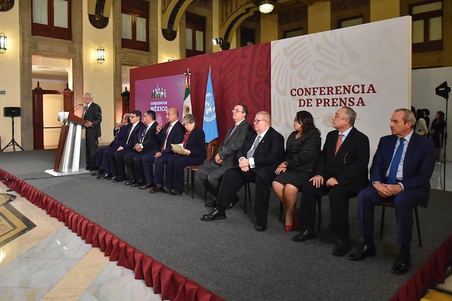Plan-Desarrollo-para-México-y-Centroamérica