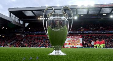 Planean una nueva Champions League... ¿con ascenso y descenso?