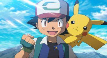 Información que cura: si creciste jugando Pokémon seguramente se quedaron en tu mente
