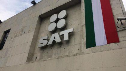 Ni se emocionen con refuerzos: Chivas tiene deuda con el SAT por 400 millones de pesos