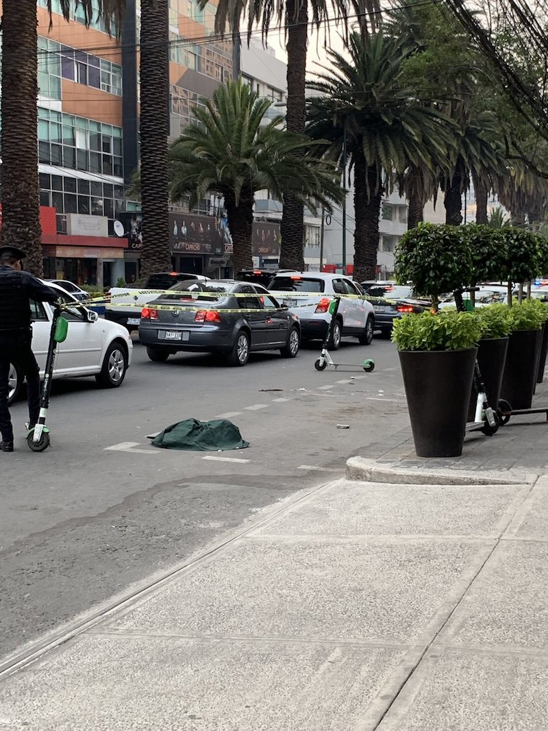 Scooters-Polanco-escena-del-crimen