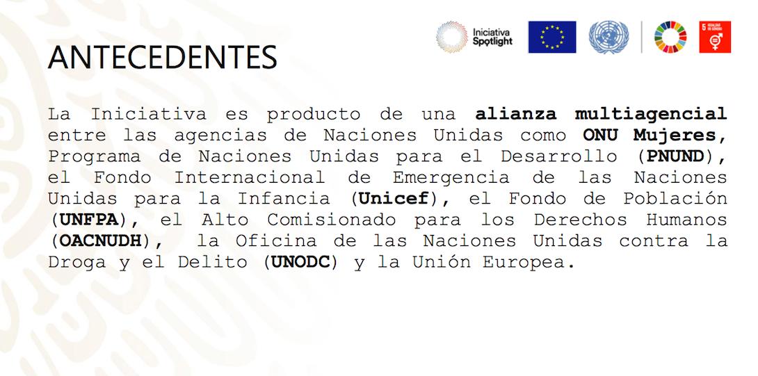 Spotlight-México-feminicidios-ONU