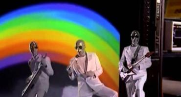 Nostalgia noventera: ¡Stardust reeditará