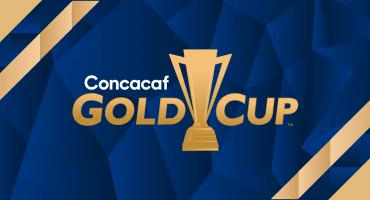 Fechas, horarios y todo lo que tienes que saber de la Copa Oro 2019
