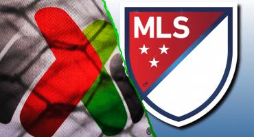 Todo lo que tienes saber de la Leagues Cup entre la Liga MX y la MLS