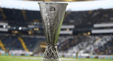 Chelsea-Arsenal: Todo lo que tienes que saber de la final de la Europa League