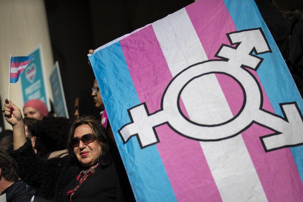 transexuales-incongruencia-genero