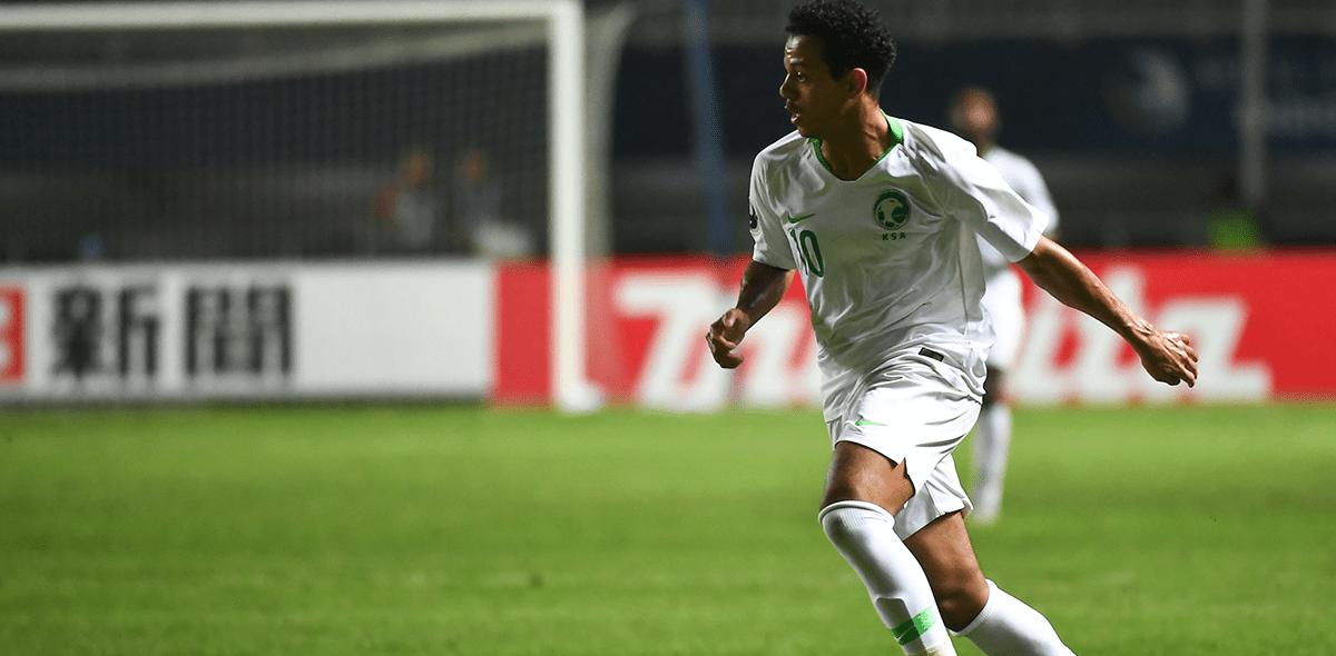 Los 5 jugadores a seguir en el Mundial Sub-20