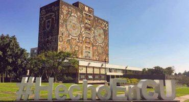 39 cursos gratuitos de la UNAM en línea te están esperando 邏