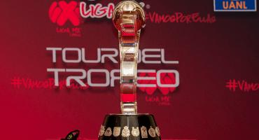 ¿Dónde, cuándo y cómo ver en vivo la ida de la final regia de la Liga MX Femenil?