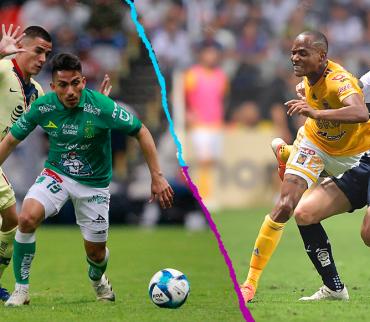 ¿Dónde, cuándo y cómo ver en vivo las semifinales del Clausura 2019?