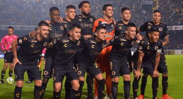 Veracruz ya pagó pero aún no asegura permanencia en Liga MX