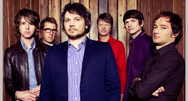 Jesus, don't cry! Wilco visitará por primera vez México