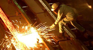 Estados Unidos eliminará aranceles al acero y aluminio para México y Canadá