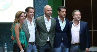Alejandro Irarragorri deja de ser presidente de Santos Laguna... y apunta al Atlas 😱