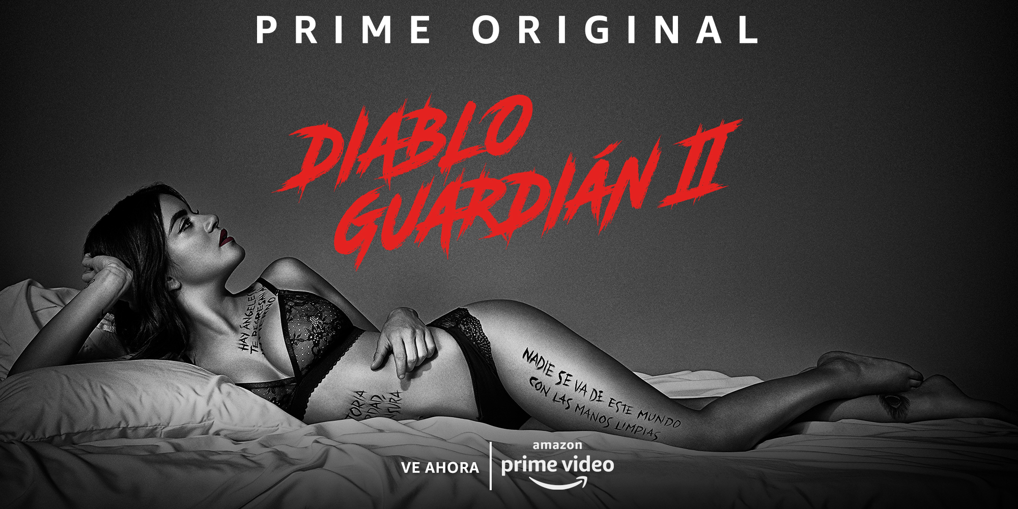 amazon-prime-video-diablo-guardian-01
