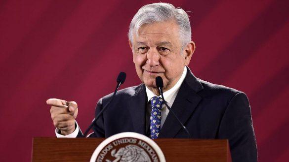 amlo-apuesta-economia-crecimiento-ocde-banco-mexico