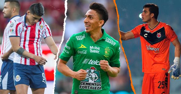 El campeón de goleo, 426 pepinazos en el torneo y la decepción: Lo que nos dejó el Clausura 2019