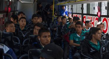 En Guerrero, asesinan al presidente del equipo Avispones de Chilpancingo