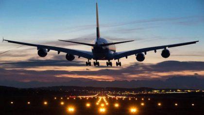 Estas son las mejores aerolíneas del mundo en 2019