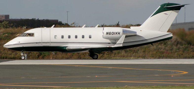 avion-perdido-coahuila-monterrey-nuevo-leon-las-vegas-muertos