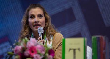 Beatriz Gutiérrez Müller termina su relación tóxica... con Twitter