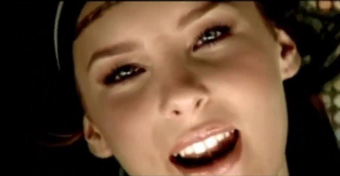 ¡Hemos vivido engañados! ¿Sabías que 'Lo siento', de Belinda, en realidad es un cover?