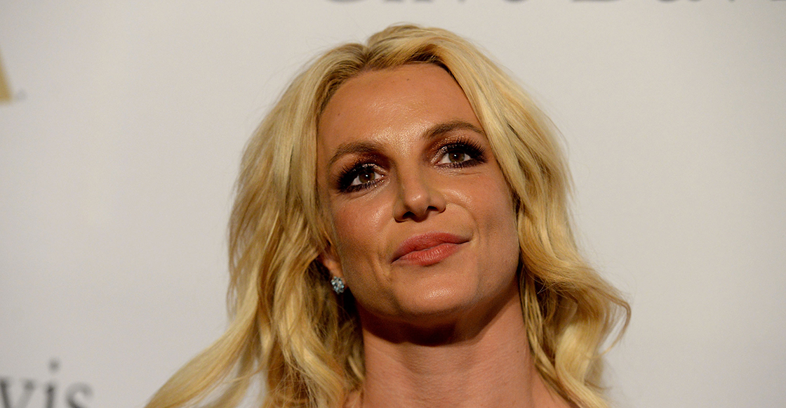 Britney Spears ingresó al psiquiátrico contra su voluntad — La obligaron