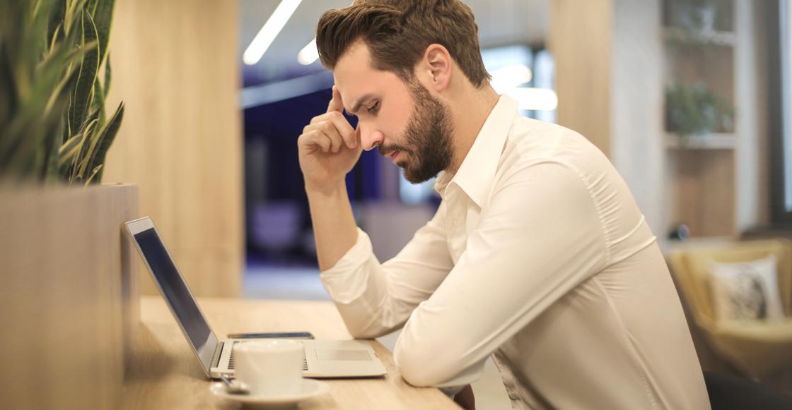 'Burnout': El desgaste por el trabajo que ya es una enfermedad para la OMS